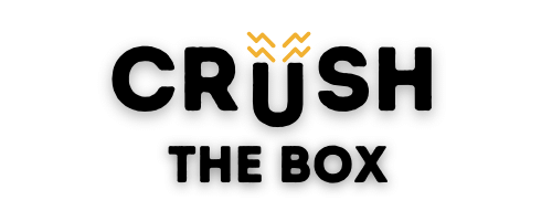 CRUSHTHEBOX_Web